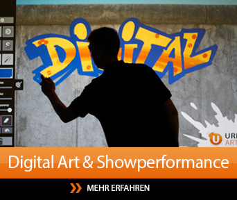 digital-art-show-artists-performance-event-exhibition-booth-messestand-d...