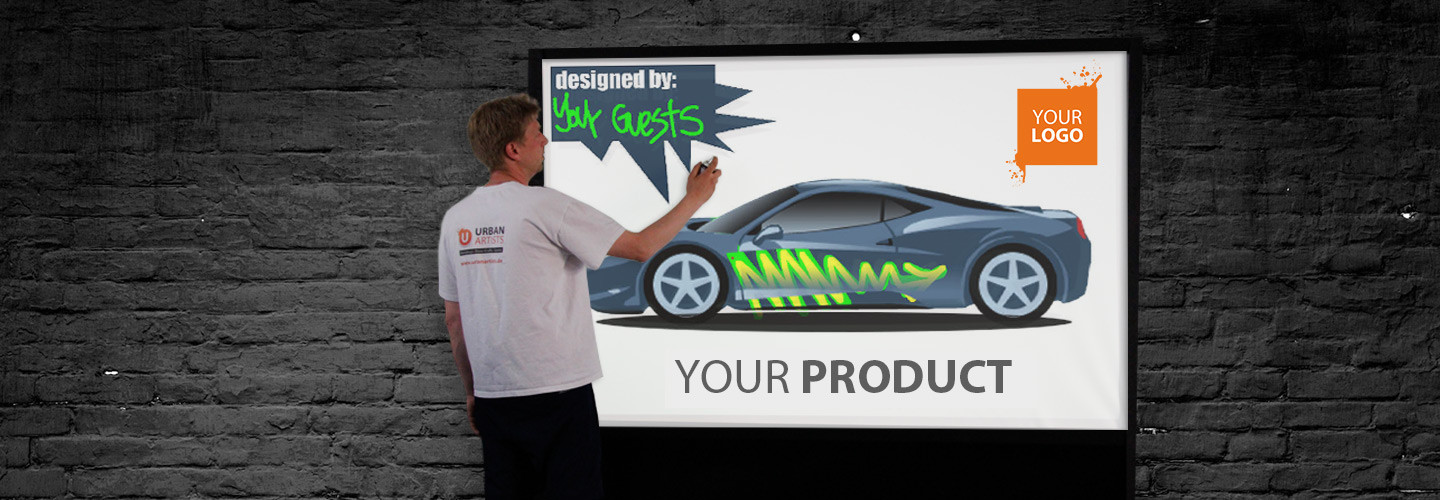 digital-graffiti-slide-product-presentation-urban-artists-photobooth-fotobox-graffiti-digital