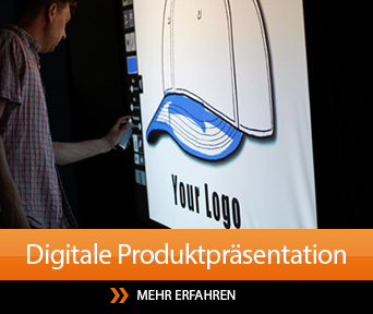digitale-produktpräsentation-produktdesign-digitale-graffiti-mauer-urban...