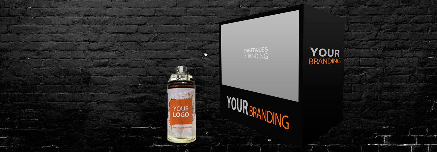 slide-branding-digital-photo-foto-graffiti-mauer-wall-slide-home-urban-artists